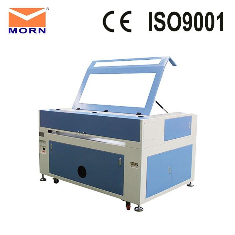 2018 nouvelle machine de marquage laser graveur laser pour contreplaqué/acrylique/bois machine de gravure laser