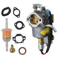 New Carburetor Kit For Onan Cummins Generator A042P619 KY Series W/ Gaskets Hot