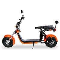 ЕЭС сертификации Harley большой Мощность литиевая батарея для электровелосипеда 60 v 12AH/20AH 1500 W самокат для взрослых Электрический bicycl мотоцикл