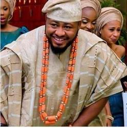 Dudo Schmuck Afrikanische Männer Korallen Perlen Schmuck Sets Für Nigerianischen Hochzeiten Original Korallen Halskette Set Armband 2 Pics Freies Schiff