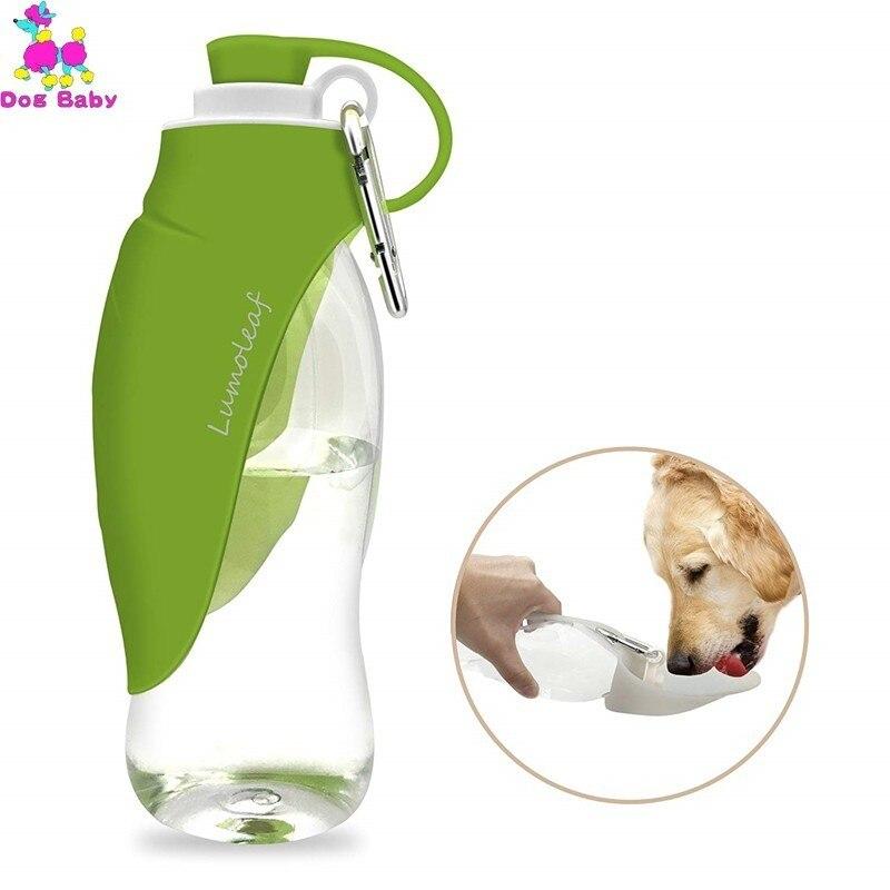 Tazón Para Mascotas compañero Doble Diner de plástico
