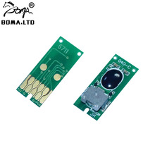 T6711 Maintenance Tank Chip For EPSON WF-7210 WF-7710 WF-7720 WF-7610 WF-7620 WF-7110 WF-7510 WF-3540 WF-3620 WF-3640