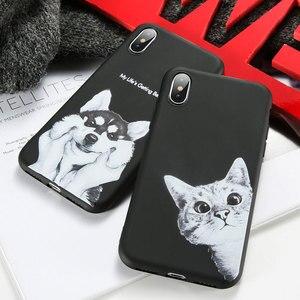 Image 1 - KISSCASE Starry Phone Case For Huawei P Smart Mate 20 10 P20 P10 Lite Pro Y9 Honor 10 9 Lite 8X 7A Soft Back Funda Capinha Coque