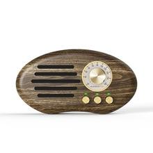 цена на Householdspeaker Box Move Mobile Phone Receivables Play Organ High-power Benchtop Low Stress Bluetooth Audio