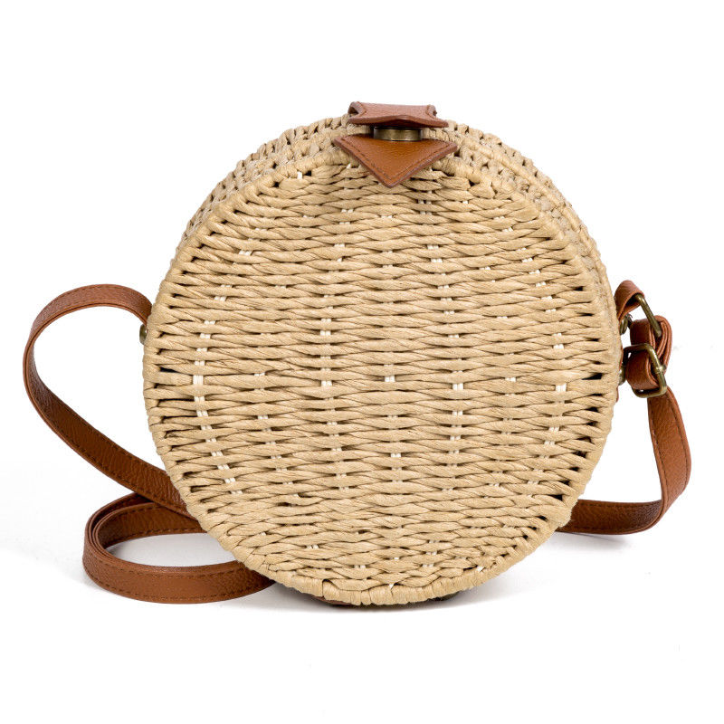 beach-straw-bags-retro-rattan-hand-bag-cross-body-bohemia-small-round-bag-women-beige