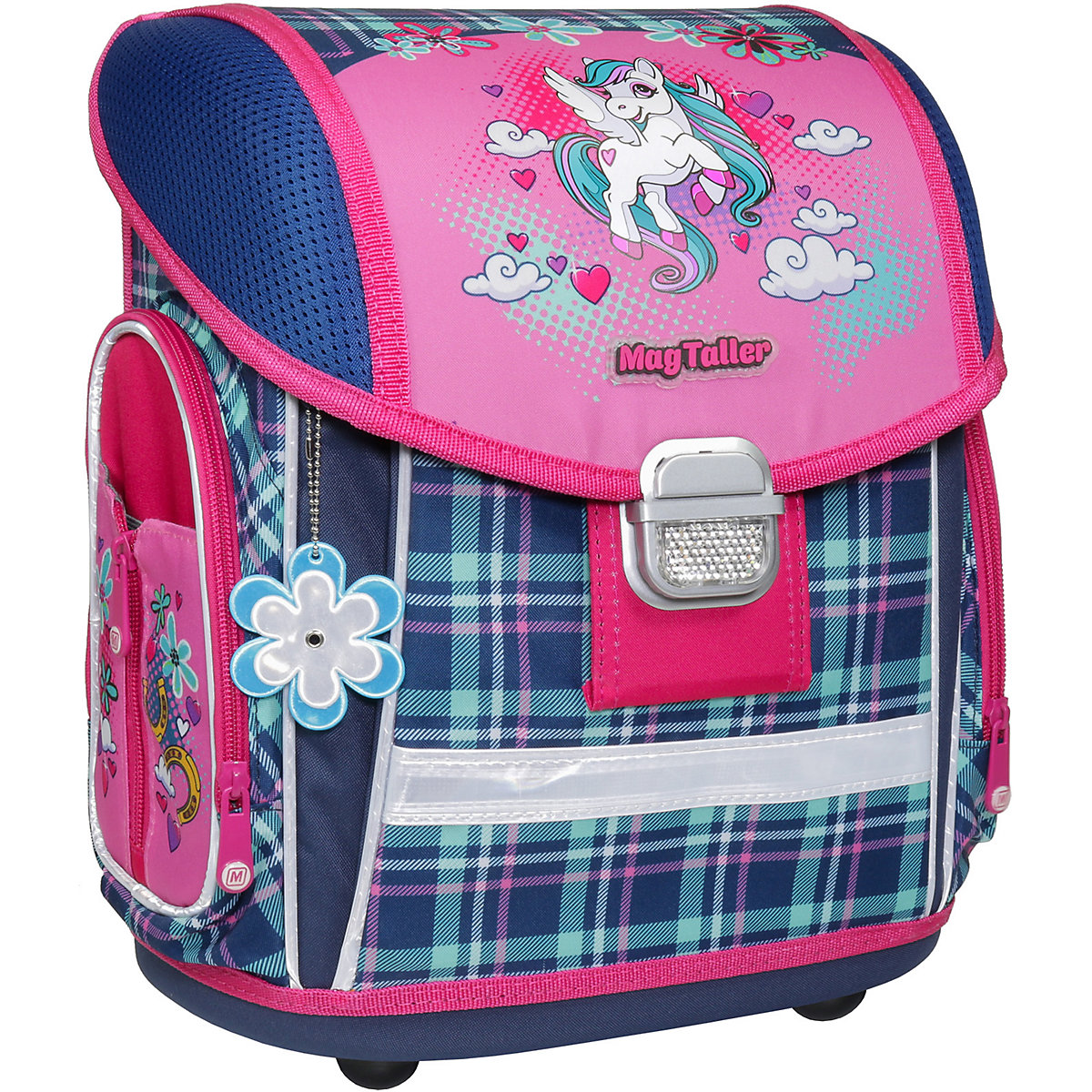 School Bags MAGTALLER 11154892 schoolbag backpack knapsacks orthopedic bag for boy and girl animals flower sprints school bags magtaller 11154976 schoolbag backpack knapsacks orthopedic bag for boy and girl animals flower sprints