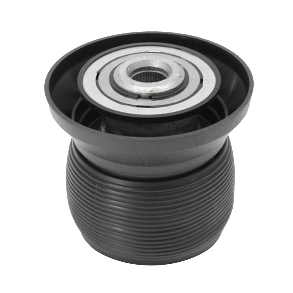 Steering <font><b>Wheels</b></font> Hub Boss Screw Kit For Mercede Benz W123 <font><b>W124</b></font> W126 190E Steering <font><b>Wheel</b></font> Connector For Benz Series image