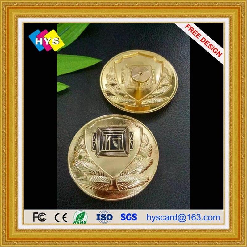 Quality Metal  Enamel Badge And Souvenir Logo Custom Lapel Pin Name /Car/Army/Flag/Tin/Emblem/Police /Military/Metal/Button/Soft