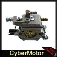 Carburetor For Echo CS 370 CS 400 A021001921 A021001920 Replace Walbro WT 985 Carb