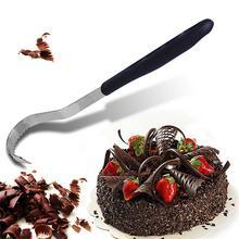 Терка для шоколада, терка для сыра, многофункциональная, нержавеющая сталь, острый инструмент для овощей, фруктов, стружка, нож, многоцелевой