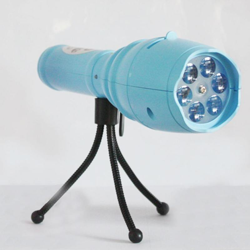 Humble Christmas Projector Lights For Kids 12 Slides Pattern Slides Battery-operated 2 In 1 Decoration Light Handheld Flashlight Famous For High Quality Raw Materials Full Range Of Specifications And Sizes And Great Variety Of Designs And Colors