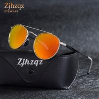 ec2f19455 Hip Hop óculos De Sol Venda on-line