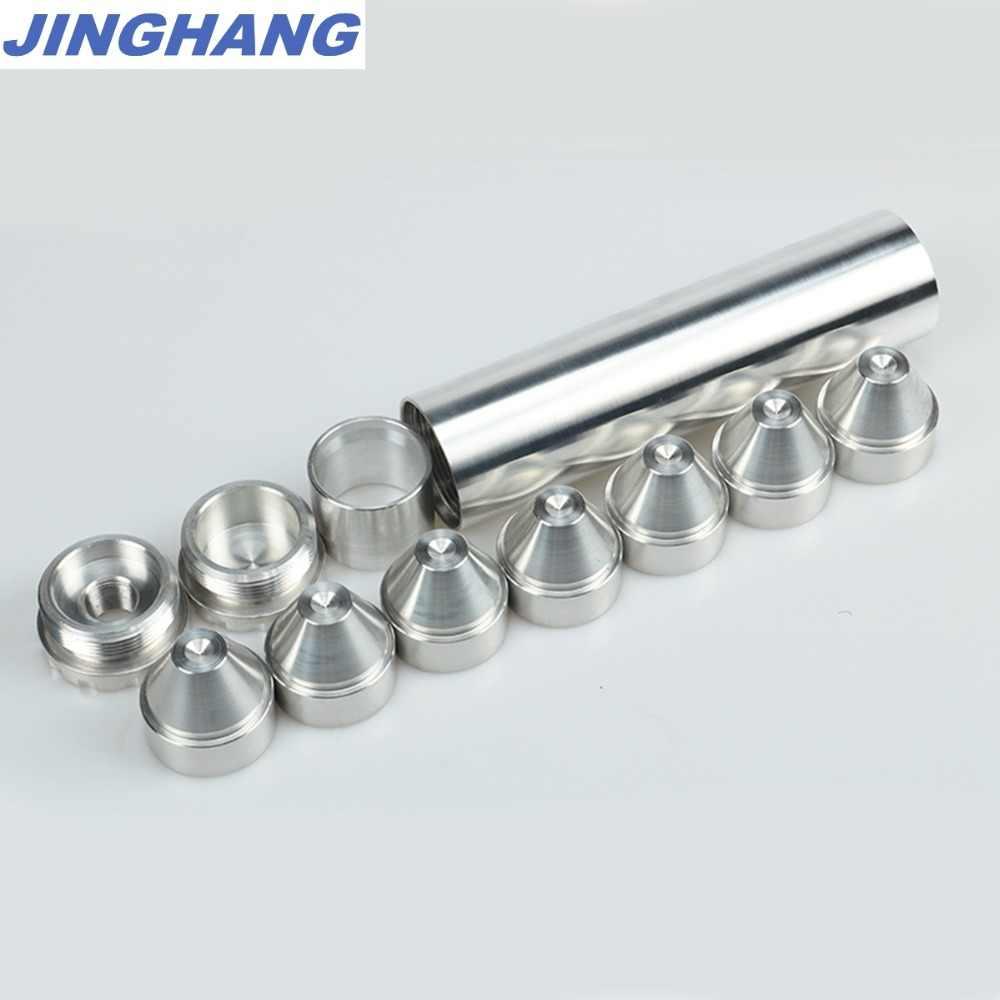 medium resolution of fuel trap solvent filter 1 1 2 x 6 for