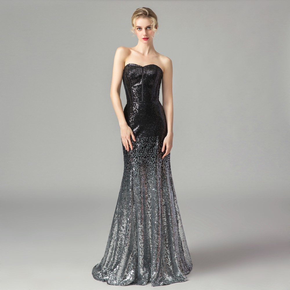 68a77b2f08 Vivian s Bridal Official Store - Small Orders Online Store