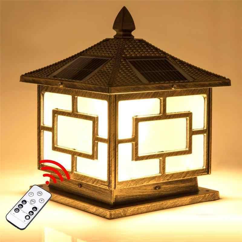 Наружное светодиодное освещение Terraza Y Jardin Decoracion наружный прожектор наружный фонарь для ландшафтного сада