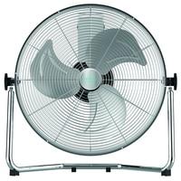 Cecotec Industrial Fan ForceSilence 4300 Pro