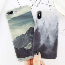 Moskado Phone Case For iPhone 6 6s