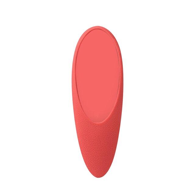 Силиконовый защитный чехол накладка для Lg An Mr500G смарт пульт дистанционного управления телевизором