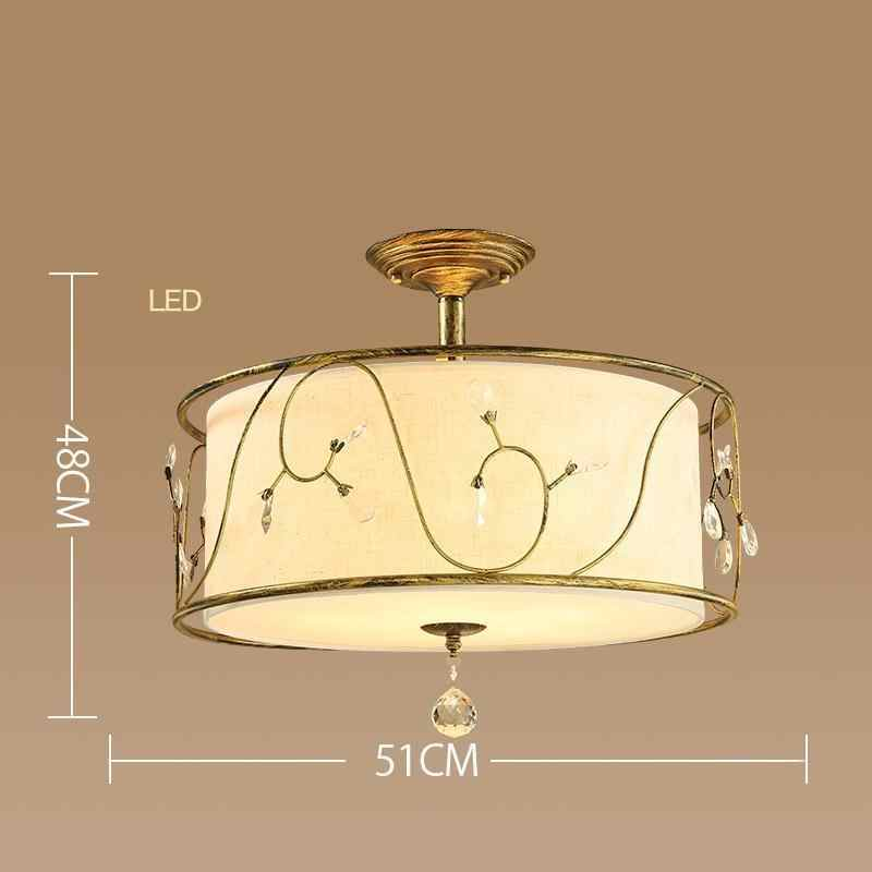 Plafon лампы для домашнего освещения sufitowe потолок для гостиная plafonnier luminaria teto lampara де techo потолочный светильник