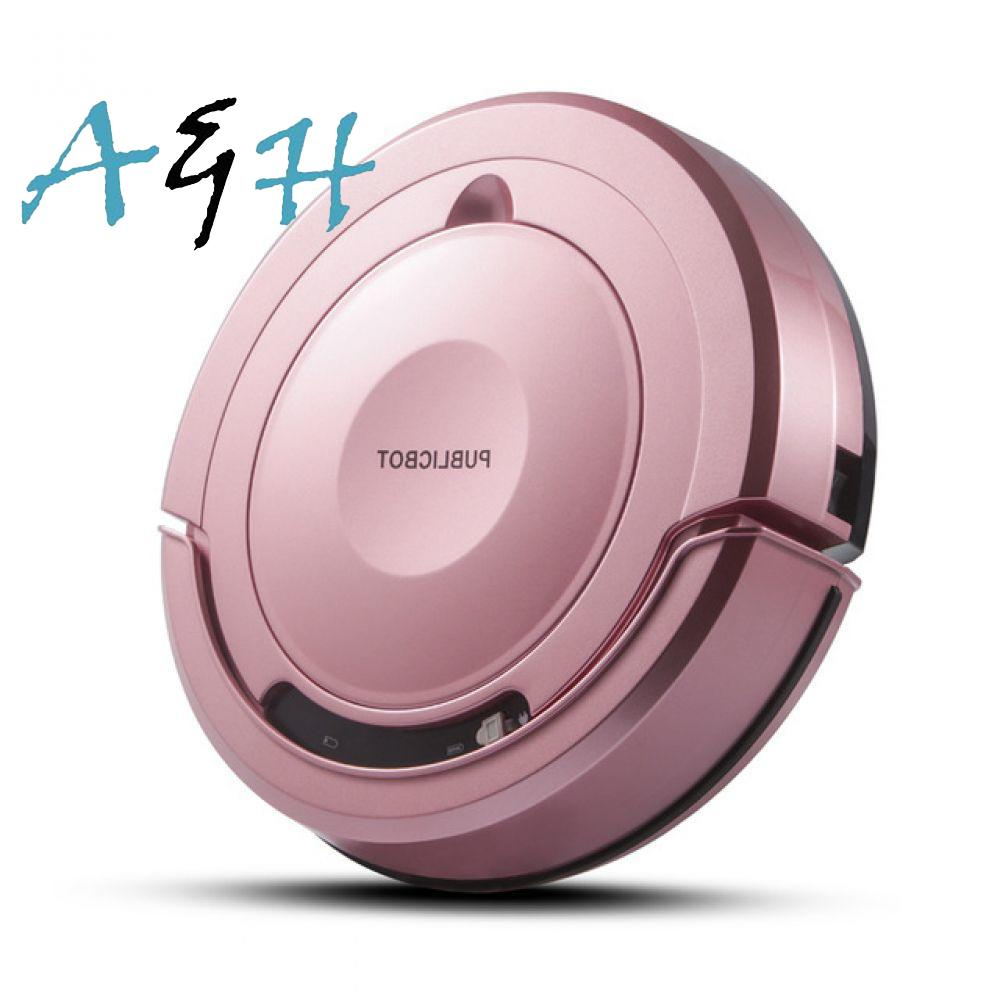 X6 intelligent Sweeping robot Household Automatic sweep the floor Scrubbing Mopping machine Clean the vacuum cleaner