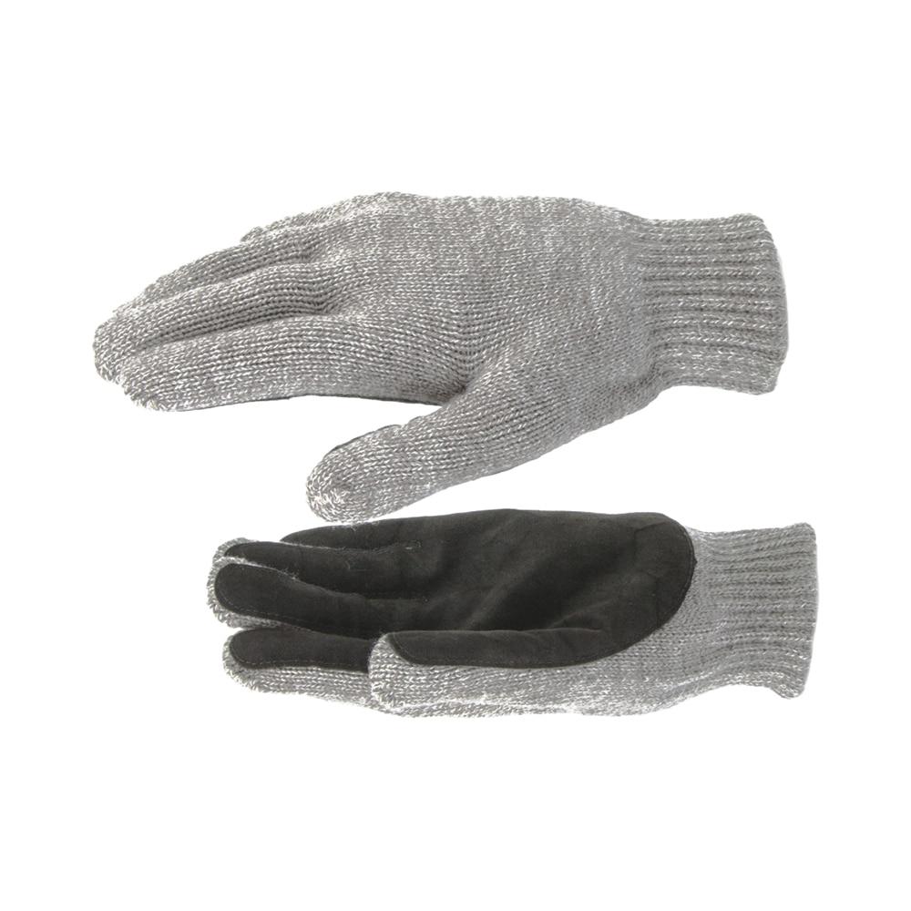 Household Gloves Sibrtec 68630 Working Gloves fit 68630