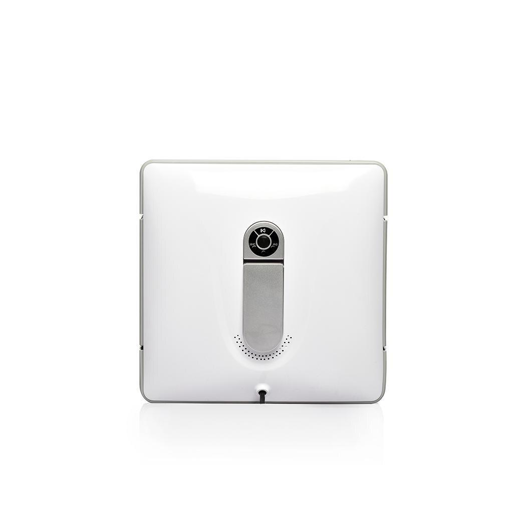 WS-860 Intelligente nettoyant pour fenêtre Haute Aspiration nettoyant pour fenêtre Robot Anti-Chute télécommande aspirateur