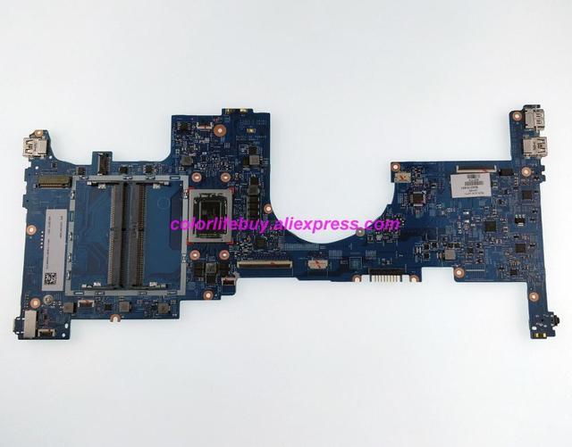 حقيقية 924315 601 924315 001 448.0BY04.0011 FX 9800P محمول لوحة رئيسية لأجهزة HP 15 BQ008CA 15 BQ051NR 15 BQ075NR 15M BQ021DX PC