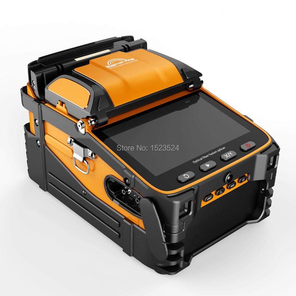 KKmoon 12pz auto universale freno a disco pinza auto wind pad pad compressore compressore auto garage kit di strumenti di riparazione con custodia