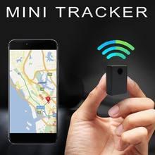 Mini gsm 2way áudio monitor de voz vigilância detectar sim cartão orelha bug n9 au