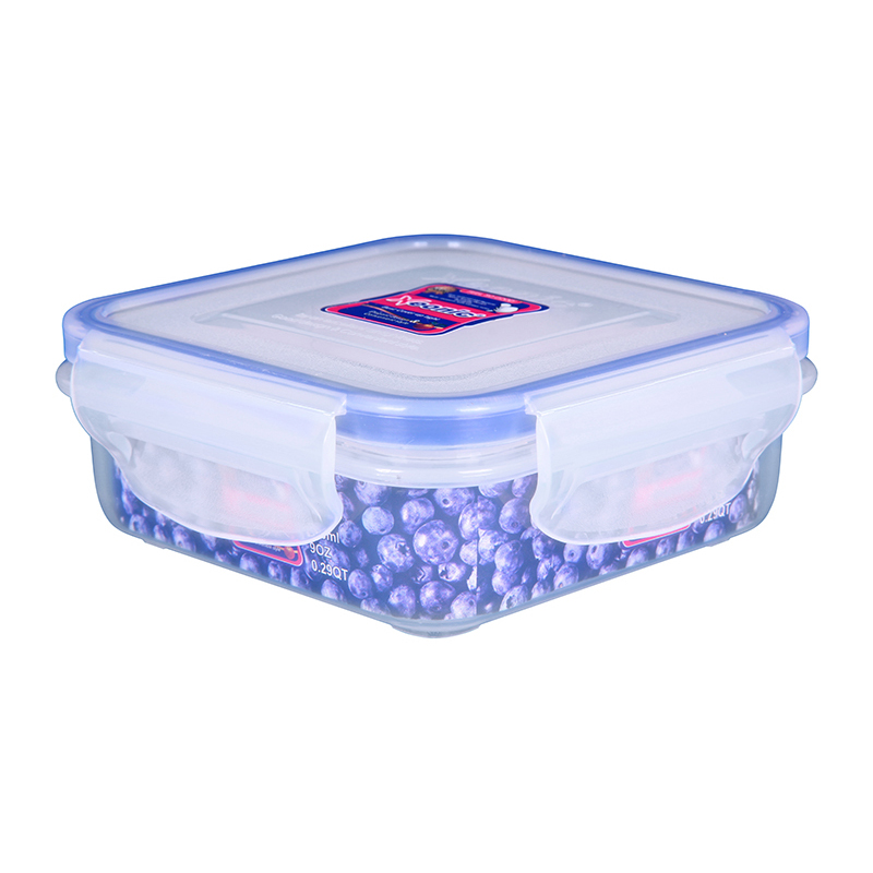 Lunch box Elan Gallery  810038 Tableware the lunch box chronicles
