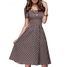 a55aa2e10d02b Buy dresses amazon and get free shipping on AliExpress.com
