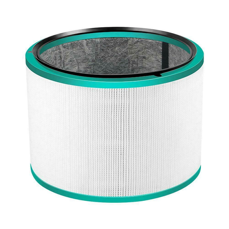 hot sale Desk Air Purifier Cool Link Purifier Replacement Filter For Dyson Air Purifier Filter Hp00 01 02 03 Dp01 03 Vacuumhot sale Desk Air Purifier Cool Link Purifier Replacement Filter For Dyson Air Purifier Filter Hp00 01 02 03 Dp01 03 Vacuum