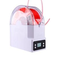 HIPSTEEN Esun Ebox многофункциональная коробка для хранения проводов катушка накаливания интеллектуальное управление для 3D принтера eu разъем, хит