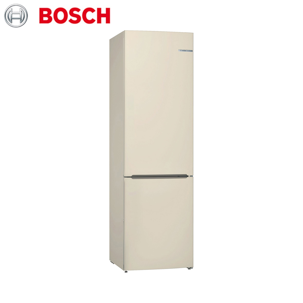 Refrigerators Bosch KGV39XK22R major home kitchen appliances refrigerator freezer for home household food storage