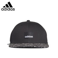 Adidas Official NEO New Arrival Sc Running Cap Men And Women Breathable Outdoor Sports Hats New Arrival #CF6813