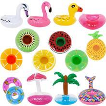 1x Lifebuoy anillo flotador pájaro Rosa pato limón verano playa de baño  casa de muñecas accesorios para muñeca Barbie regalo jug. 86838ef9522c