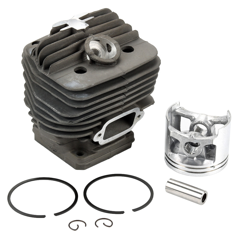 54mm Cylinder Piston for Stihl 066 MS660 MS 660 Rings