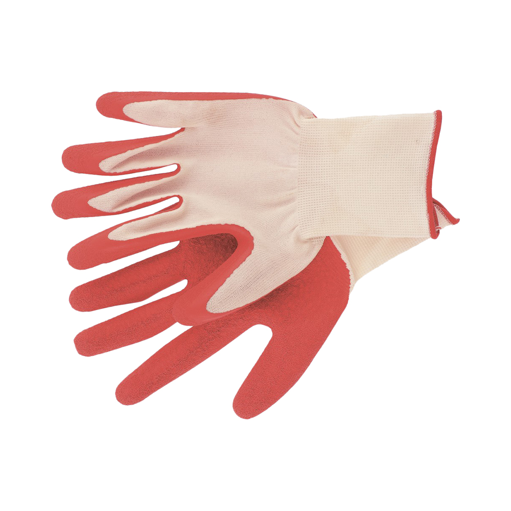 Household Gloves Sibrtec 67767 Working