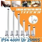 IP54 2-20 Inch 400N ...