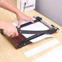 Pro A4 Paper Card Photo Cutter Card Trimmer Trimmer Guillotine Office Paper photo Cutting Tool