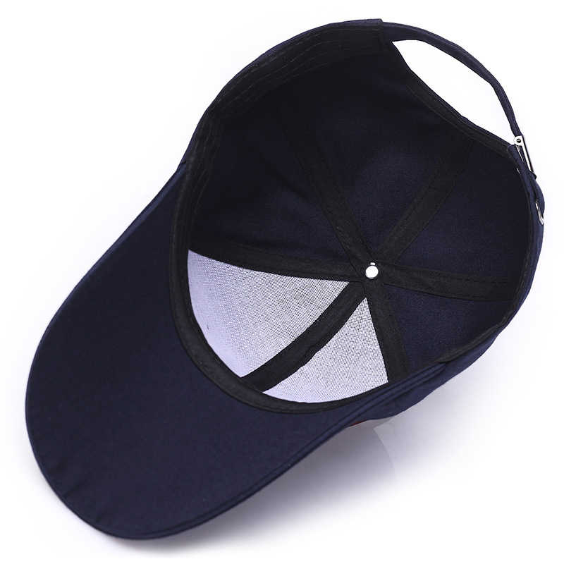 e65cea54e Canvas 1PC Sale Free Shipping Long Visor Brim Shade Snapback Sun Hats  6Colors Adjustable Free Size 2018 High Quality