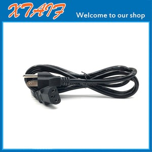 Image 4 - 24V 2A 24V 2000mA Universal AC DC Power Adapter Charge for Dymo LabelWriter 450 1752266 1752267
