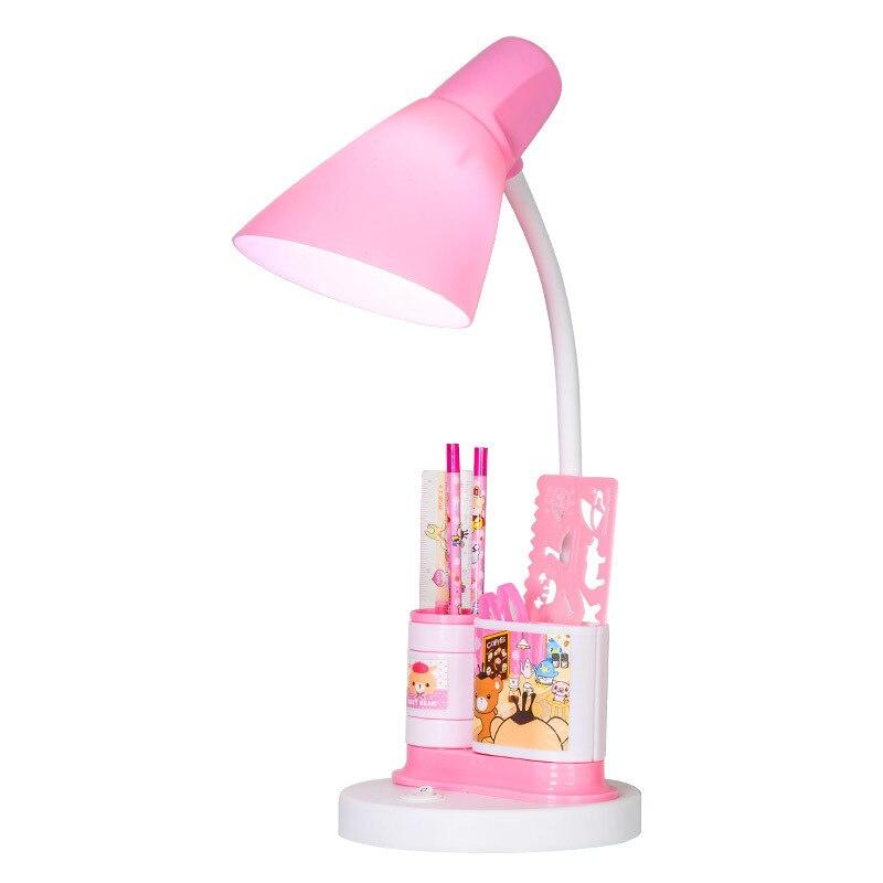 Lampe de bureau lampe de bureau lampe à LED lampe de bureau lampe de bureau