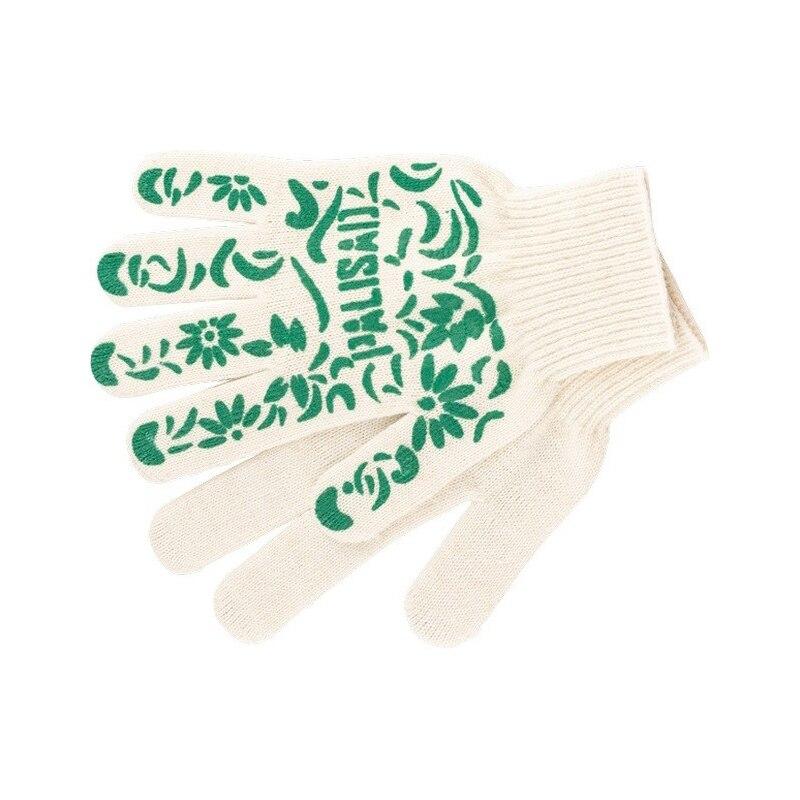 Household Gloves PALISAD 67771 Gardening