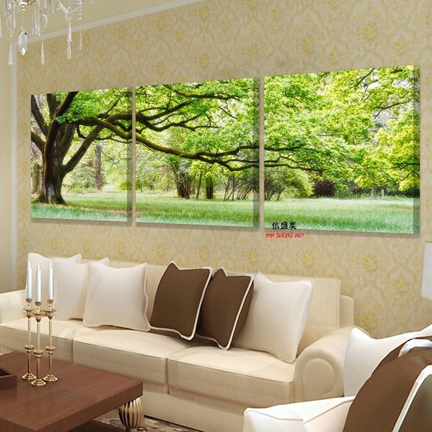 3 stuk foto canvas schilderijen moderne stilleven muur foto's voor de woonkamer olie kunst modulaire schilderij op Hd afdrukken geen frame