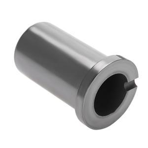 Image 4 - 고품질 보석 도구 흑연 도가니 금속 용융 금은 스크랩 용광로 주조 금형 용융 보석상 보석 도구