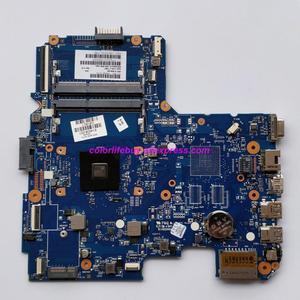 Image 1 - Echtes 814506 001 814506 501 814506 601 UMA E1 6015 6050A2731601 MB A01 Laptop Motherboard für HP 245 14  AF Serie NoteBook PC