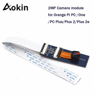 Aokin for Orange pi Camera mod