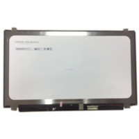 Free Shipping B156XTK01.0 N156BGN E41 LTN156AT40 Laptop Lcd Touch Display For Dell Inspiron 15 5558 Vostro 15 3558 JJ45K