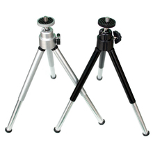 New Universal Mini Portable Table Tripod Stand for Photography Canon Ca
